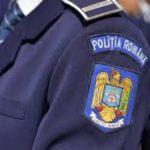 10:33 Polițist ARESTAT după ce a întreținut relații sexuale cu o minoră de 13 ani și s-a filmat