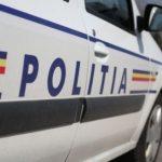 10:19 Tineri din Tismana reținuți pentru furt de țigări și coniac