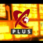 Realitatea Plus va intra și în rețeaua Telekom