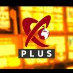 16:45 Realitatea Plus a intrat în rețeaua RCS&RDS
