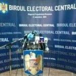 17:08 BEC, ora 16.00: TOPUL țărilor unde au votat cei mai mulți români