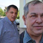 08:29 Alegeri la FNME. Pârvulescu, contracandidat SURPRIZĂ