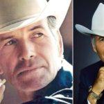 Primul cowboy adevărat din reclamele pentru ţigările Marlboro a murit la 90 de ani fără să fumeze niciodată