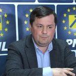 Marcel Romanescu: Nu sunt EUFORIC! Dacă lucrurile nu merg bine, decontăm ca Dăncilă!