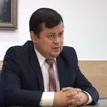 Romanescu: Cu ce m-a ajutat PSD în obținerea acestor bani? În campanie spun TOT