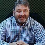 Acceptă sau nu Bugă ȘEFIA ALDE Gorj? Ce spune