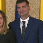 """Simona Halep, prima reacție după presupusa petrecere de logodnă: """"Sunt dezamăgită"""""""