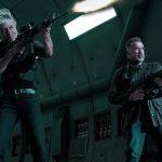 """Terminator: Dark Fate"" a debutat pe primul loc în box office-ul nord-american"
