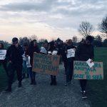 10:58 Proteste anti-cărbune în mai multe oraşe din ţară
