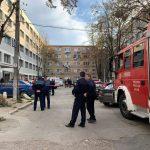 09:36 Tragedia din Timişoara: Patronul firmei de deratizare, reţinut