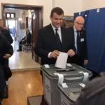 13:14 Tomac A VOTAT