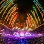 Alte 17.000 de abonamente pentru Festivalul Untold, vândute în mai puţin de 5 minute