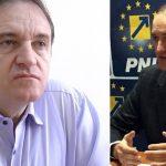 Vîlceanu, despre amendamentul lui Weber: Absolut TÂMPIT!