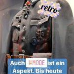 Armata germană postează o fotografie cu o uniformă nazistă şi apoi prezintă scuze