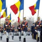09:52 1 Decembrie - Ziua Naţională a României