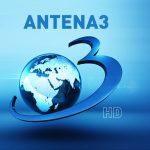 Antena 3 a preluat una dintre cele mai vechi televiziuni locale din Vâlcea