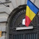 16:24 Adriana Moța, numită președinte al Autorității Naționale pentru Cetățenie