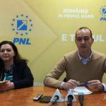 """Vîlceanu CONFIRMĂ! PSD s-a temut să nu-și piardă MAJORITATEA. """"Discutasem cu PMP și ALDE"""""""