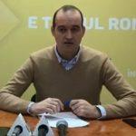 Memorandumul pentru CE Oltenia, la Ministerul de Finanțe. Ce spune Vîlceanu despre Boza