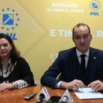 15:21 Ce se întâmplă cu contractele semnate pe FDI. ANUNȚUL lui Vîlceanu