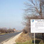 10:21 Cosmin Popescu: Consiliul Județean Gorj continuă investițiile în infrastructura rutieră