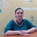 Denisa Șuță: Am depus DOUĂ proiecte pentru CA-ul Spitalului Județean