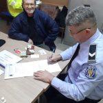 20:29 Portofel cu bani și carduri bancare, găsit și predat Poliției Locale