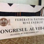 Crețan: Alegerile de la FNME, o FĂCĂTURĂ pentru a ieși Pârvulescu