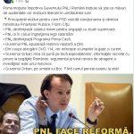 14:24 Florin Cârciumaru: Dacă Cîțu nu pleacă, pe România scrie faliment