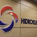 14:14 Hidroelectrica asigură circa 40% din producția de energie a țării