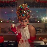 Katy Perry - Cozy Little Christmas