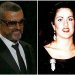 """Sora lui George Michael a murit """"brusc"""" la fix trei ani de la decesul cântăreţului. Melanie Panayiotou avea 55 de ani"""