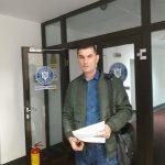 Bunoaica a primit răspunsul privind VOUCHERELE DE VACANȚĂ