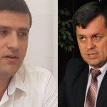 Romanescu: Strategia cu USR se discută la centru