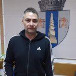 Turneu internațional de baschet la Târgu-Jiu
