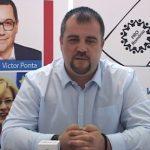 18:07 Alin Văcaru: Pro România NU face alianţă cu PSD Tismana