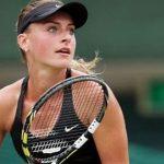 România, trei jucătoare în Top 100 WTA