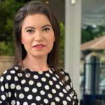 Jurnalista Andreea Dumitrescu, autoarea întrebării virale despre ARIA CERCULUI, pleacă de la Realitatea Plus