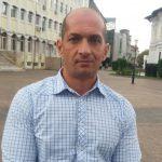 Bejinaru, ȘEF în CE Oltenia? Ce spune Romanescu