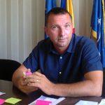 AGENDA PRIMARULUI. Invitat: Dănuț Birău, primarul orașului Târgu-Cărbunești