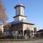17:31 ANCHETĂ la Biserica Sfântul Nicolae din Târgu-Jiu. Ce s-a descoperit, după 12 ani