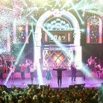 Concerte de Crăciun 2019 în București. Cele mai așteptate show-uri