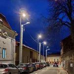 15:56 Romanescu anunță modernizarea iluminatului public