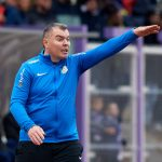 """21:50 Antrenorul Cojocaru, optimist și după ultimul EȘEC. """"Avem planuri frumoase. Vom face o adevărată echipă!"""""""
