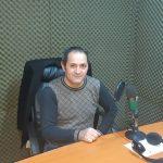Sportul Gorjean din data de 10 decembrie 2019. Invitat: Camilian Floroiu, director sportiv Pandurii Lignitul Târgu-Jiu