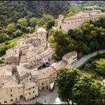 Oraşul italian Piobbico, capitala mondială a oamenilor urâţi