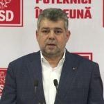 13:15 Ciolacu: Congresul PSD, pe 29 februarie, dacă în România nu apar cazuri confirmate cu noul coronavirus