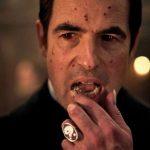 Miniseria Dracula, la început de ianuarie pe Netflix