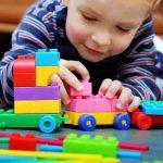 14:12 Alocaţiile copiilor cresc de la 1 ianuarie