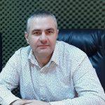 Morega speră să fie stabilit CANDIDATUL până la finalul lunii